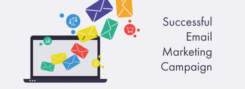 Tips To Create Successful Email Marketing Campaign