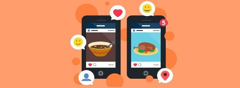 Top 10 Mobile Apps That Succeeded With A Unique Idea In 2017