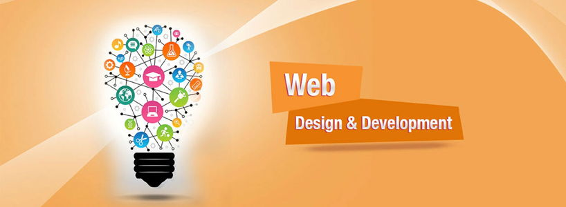 Top 10 Web Design And Development Companies For Outsourcing In India