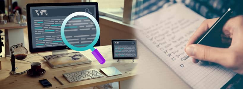 Top 4 Tools For Synchronized Cross-Device Website Testing