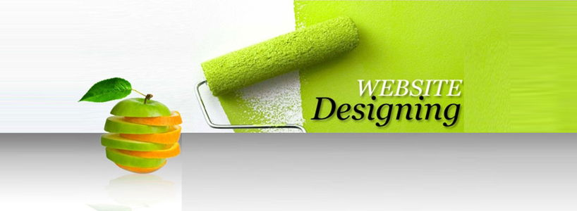 Top 7 Web Design Companies For Businesses In Kuwait