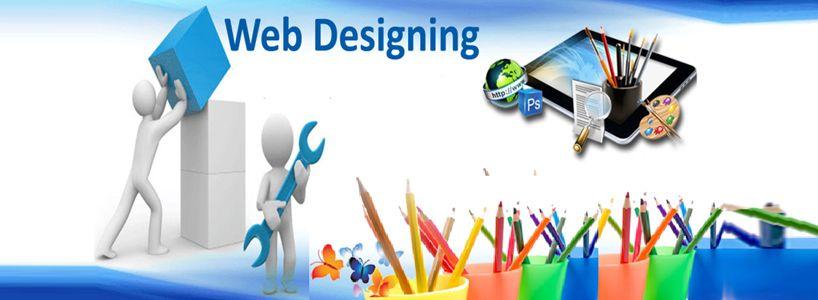Top 8 Website Designing Companies For Businesses In UAE