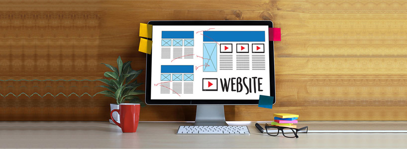 Top Reasons Advocating for Having a Business Website