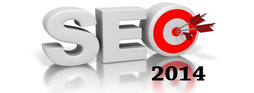Top SEO Predictions for 2014