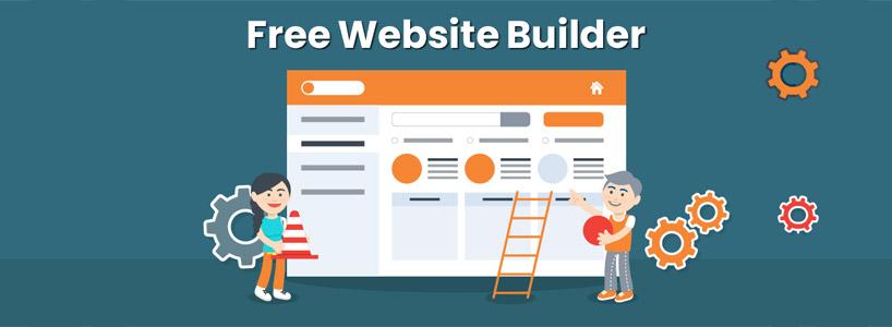 Traditional Website Design Or Website Builder Tools