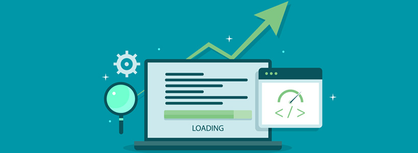 Ways To Speed Up Your Webpage