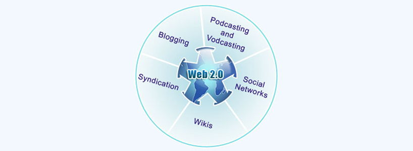 Web 2.0: Highly Useful for Small Businesses Marketing