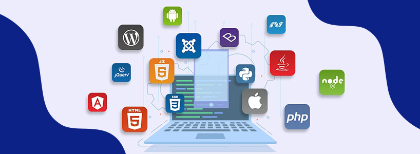Web Applications: The Next Generation