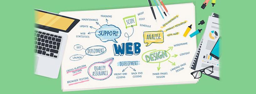 Web Design Techniques for the Beginner Web Designer