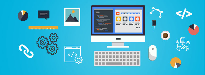 5 Web Development Trends To Stay Updated In 2019