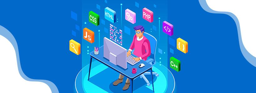 Web Hosting And Development Technologies