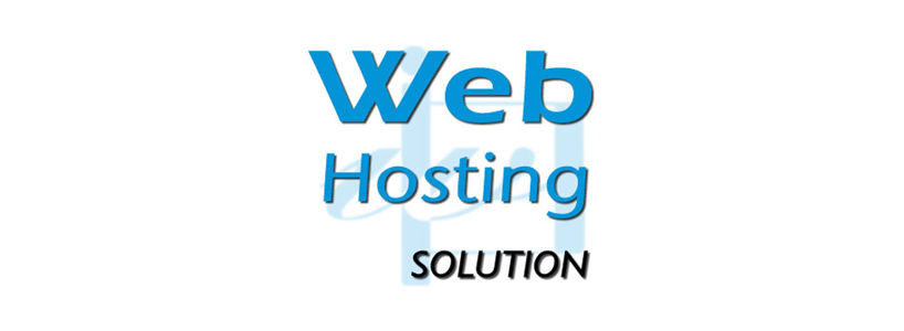 Things to consider before you choose the Web Hosting Service
