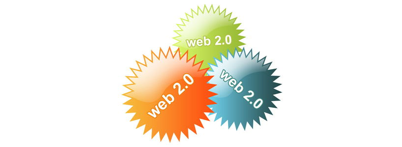 Difference between Web 1.0 and Web 2.0 ?