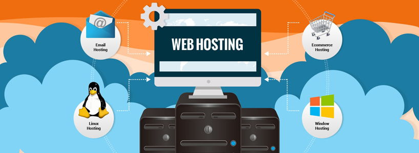 5 Signs You Need To Upgrade Your Web Hosting Plan