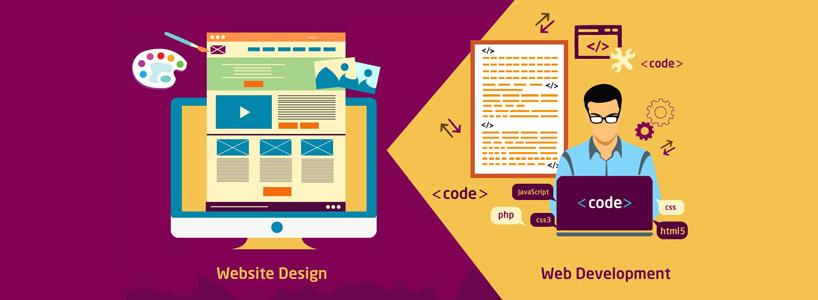 Website Design Compatibility- Frames and JavaScript
