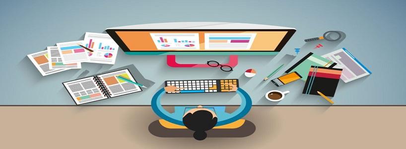 Website Design Guidelines for Businesses