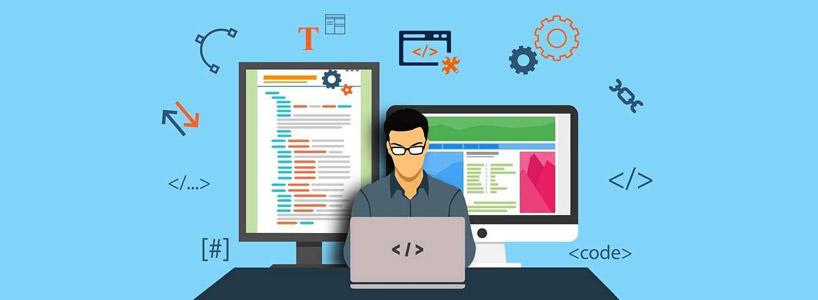 What Makes Java a Powerful Programming Language