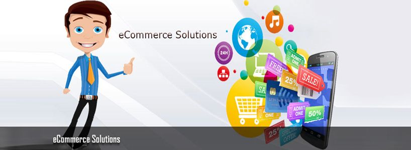 Hosted Or Open Source? Which One Is The Best E-Commerce Business Solution