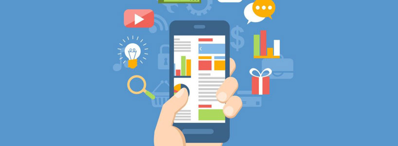 Why A Mobile Optimized Website Is An Absolute Must Today