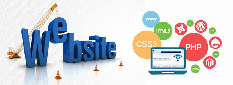 Why Outsource Web Design Services To Indian Web Design Company?