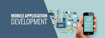 Why should you choose a mobile application development company for your business? [thumb]