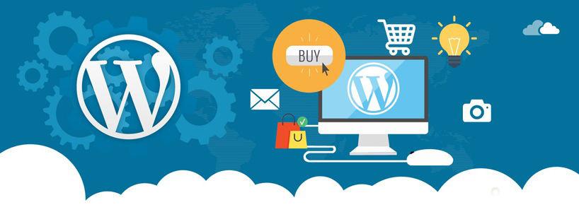 WordPress Websites: Role In Internet Marketing Success