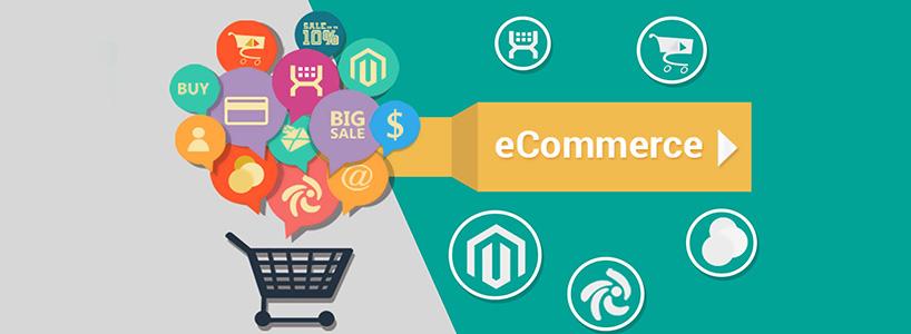 Zen Cart Web Development: Importance For E-Commerce Stores